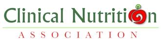 Clinical Nutrition Association